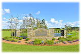 Carolina Plantations real estate has been the number 1 selling subdivision in onslow county in the past 3 years
