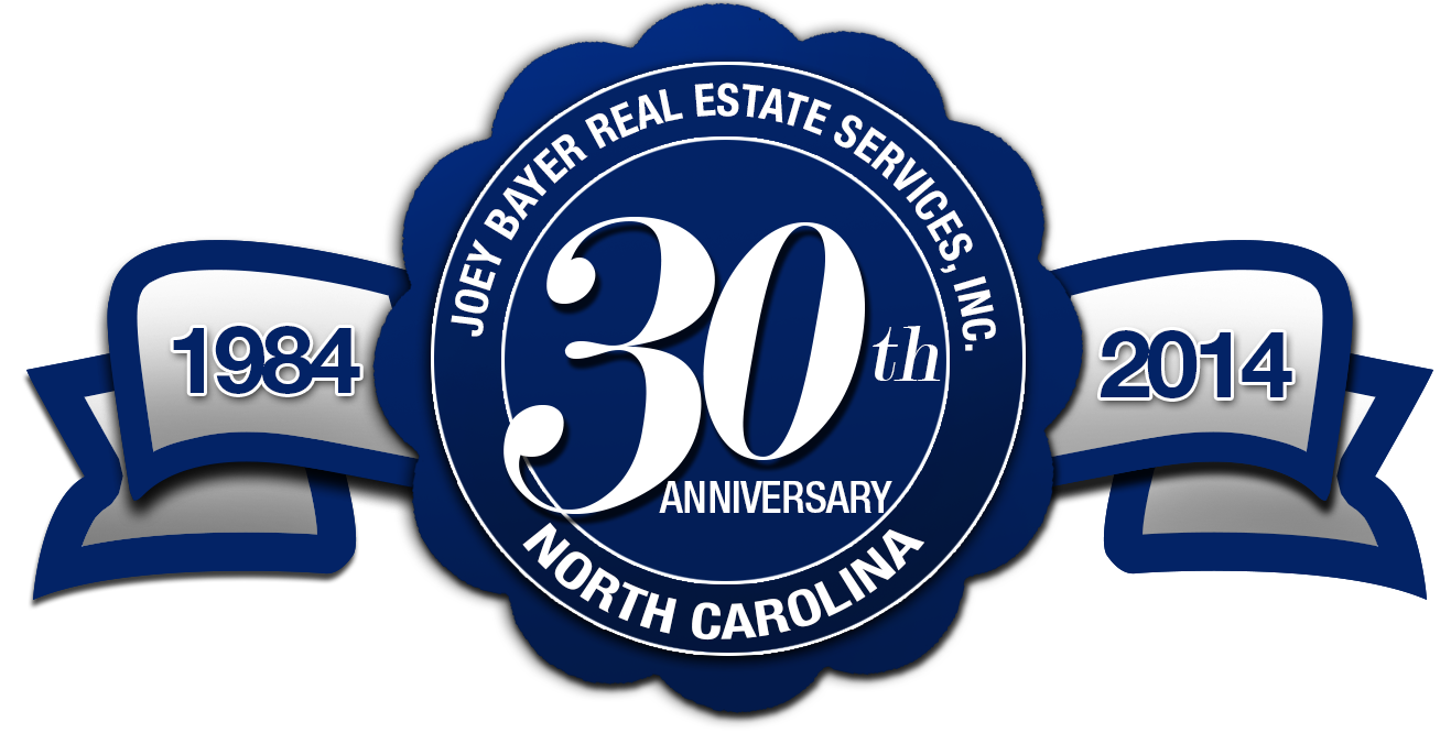 joey bayer real estate services jacksonville nc