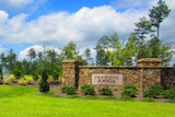 Peytons Ridge new homes for sale