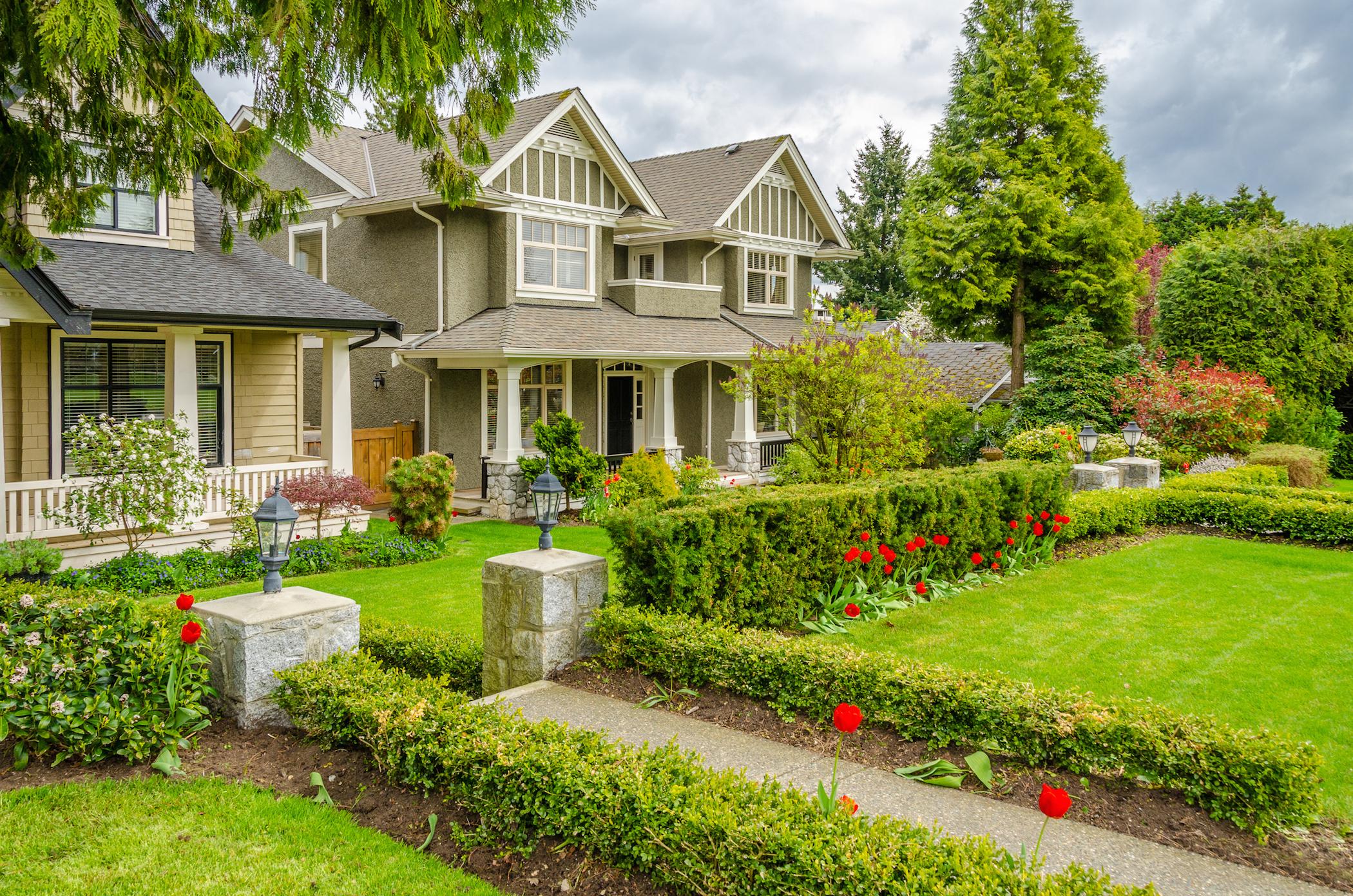 jacksonville north carolina homes for sale real estate