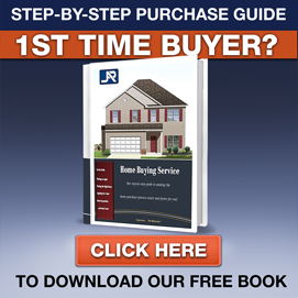 First time home buyers guide jacksonville nc