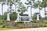 Holly Ridge Homes for Sale