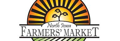 North Iowa Farmers' Market