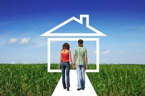 Repeat Home Buyers Iowa