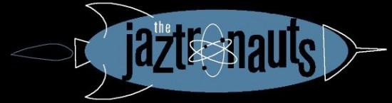 The Jaztronauts at The Surf