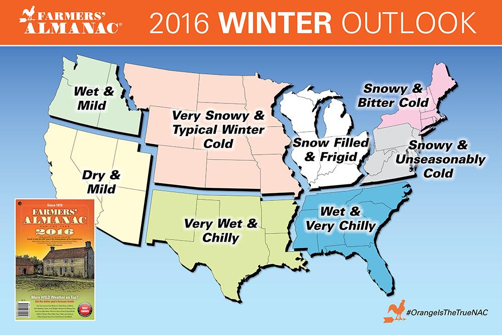 old farmers almanac 2017 weather prediction for iowa