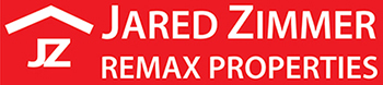 Jared Zimmer REMAX Properties