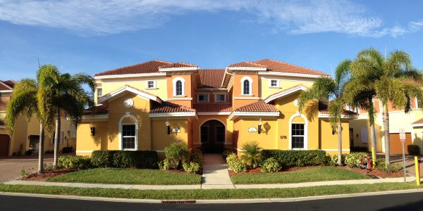 Condos For Sale in Blue Water Coach Homes
