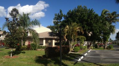 Courtyards of Cape Coral South Condo Units for Sale