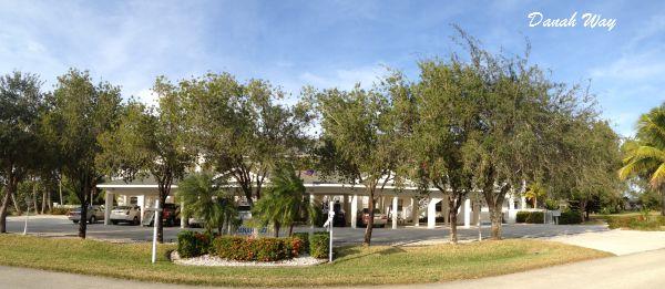 Danah Way Condos For Sale in Cape Coral