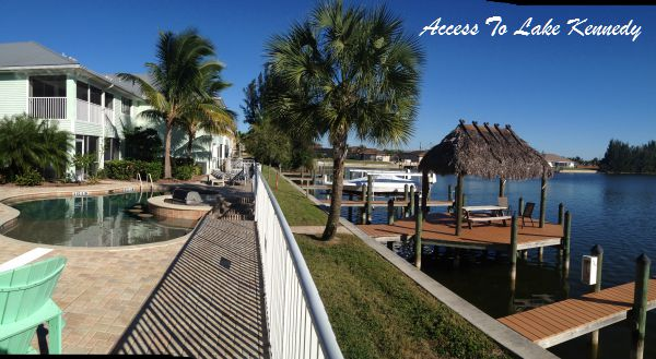 Condos for Sale in Mandalay Cove