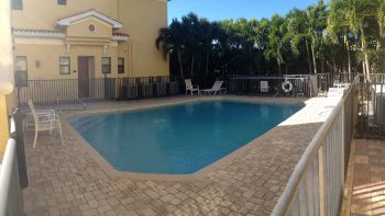 Tuscany Villas South West Cape Coral