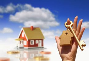 Get Approved Today to Buy a Home