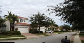 Bella Vida Cape Coral Homes