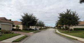 Bella Vida Cape Coral Single Family