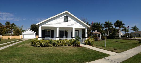 Celebration Cape Homes For Sale in Cape Coral Florida