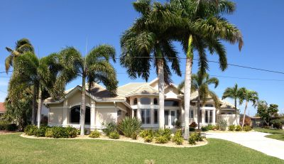 Gulf Access home in the Cornwallis Area