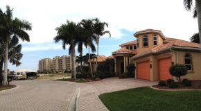 Hermitage Elite Custom Homes