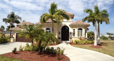 Gulf Access Homes For Sale Savona Cape Coral