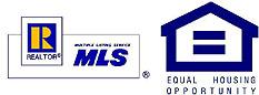 Realtor and MLS Logos