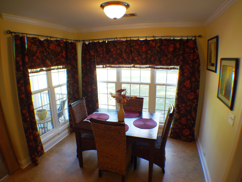wilshire homes austin floor plans