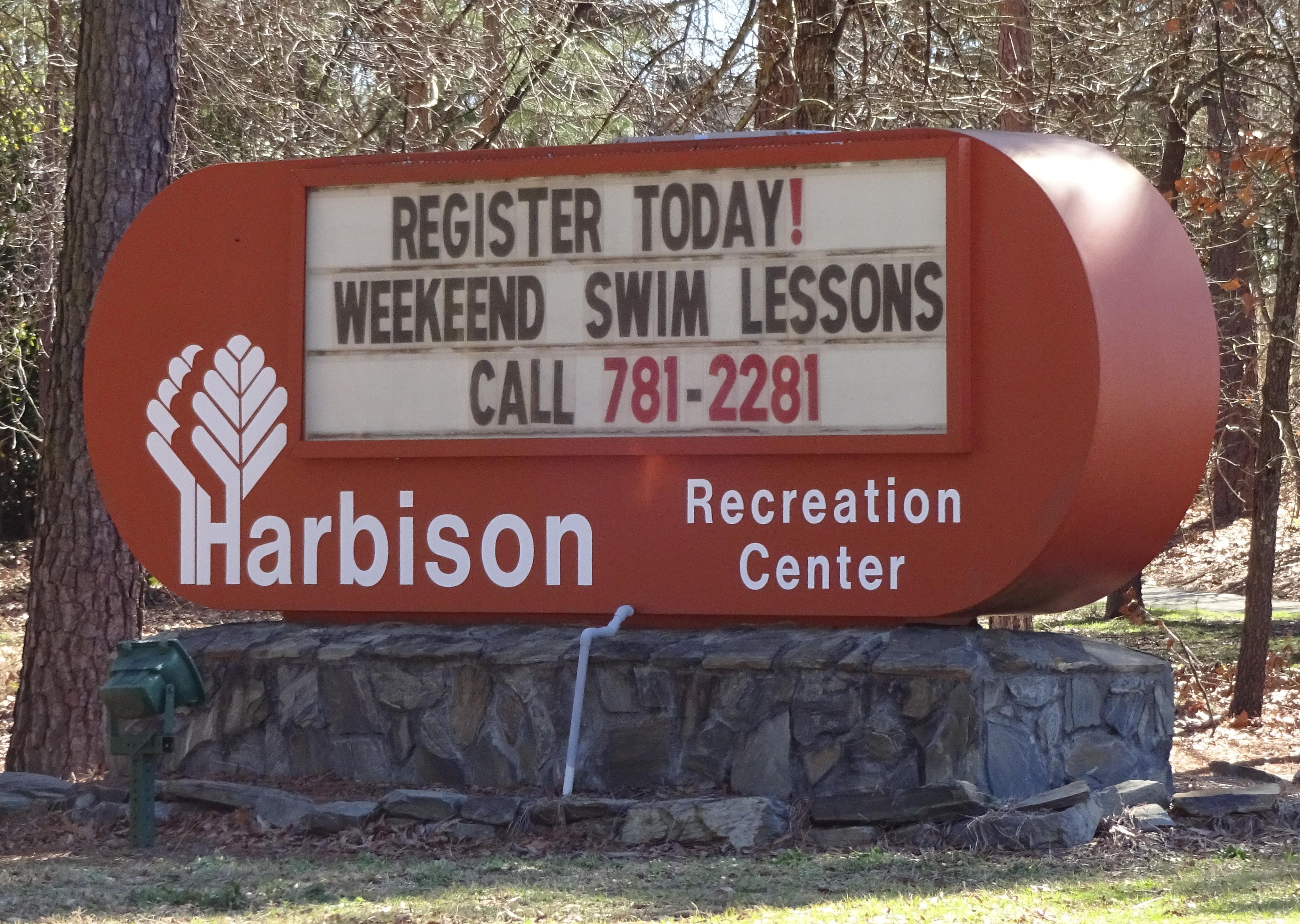 Harbison- Columbia, SC