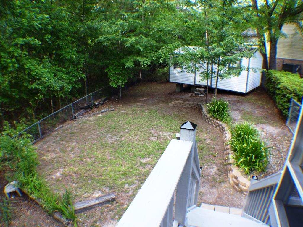 Columbia South Carolina Real Estate Blog