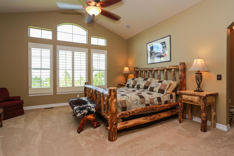 Joan Cox, Metro Brokers - House to Home, Inc., Denver Realtor ...