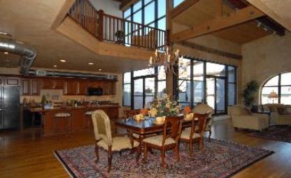 Denver lofts for sale