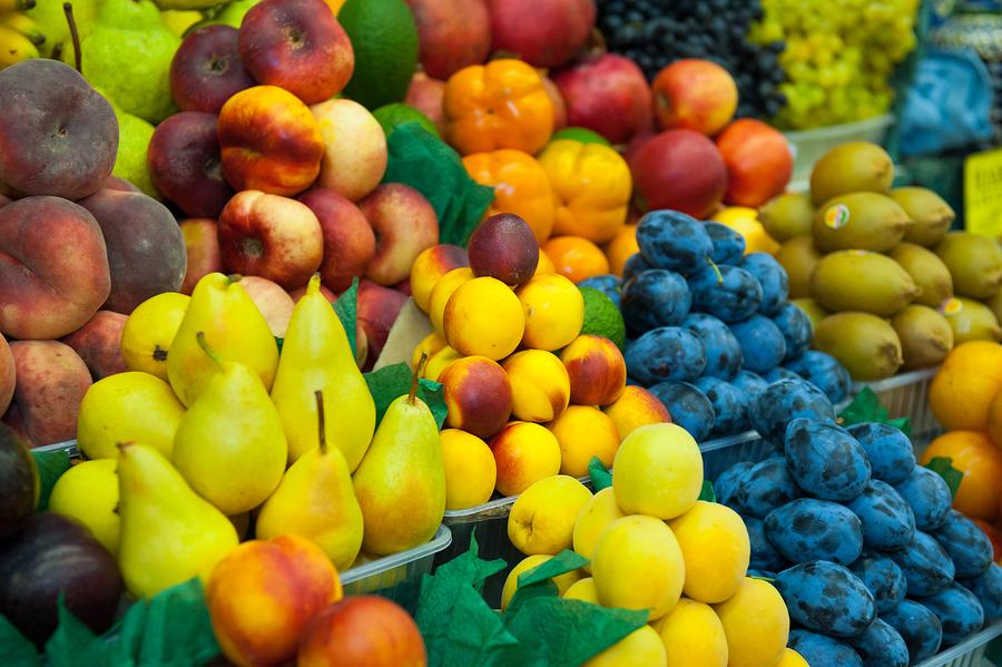 bigstock-lot-of-fresh-fruits- ...