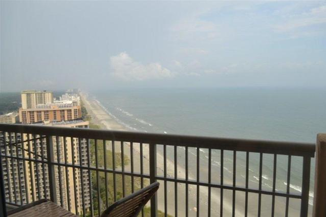 Margate Tower Oceanview