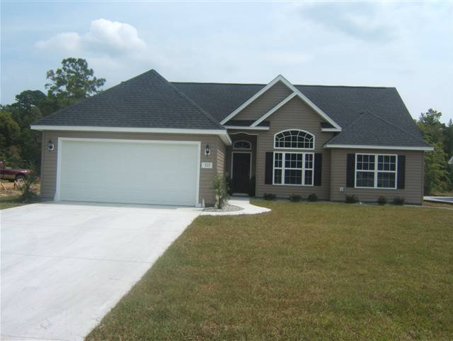 Osprey Cove Homes For Sale - JPRealEstateExperts.com