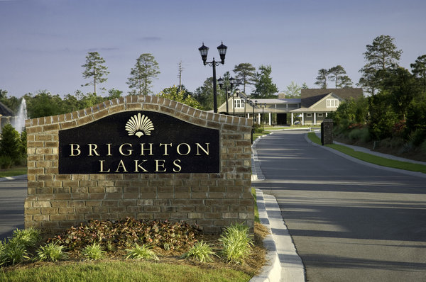 Brighton Lakes Homes For Sale