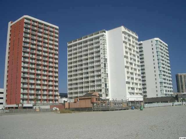 Myrtle Beach Condos for Sale