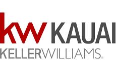 KW Kauai Logo