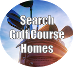 Search Arizona Golf Course Homes