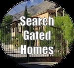 Search Arizona Gated Homes