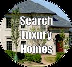 Search Luxury Arizona Homes