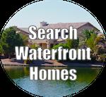 Search Arizona Waterfront Homes