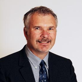 Kerry Davies REALTOR