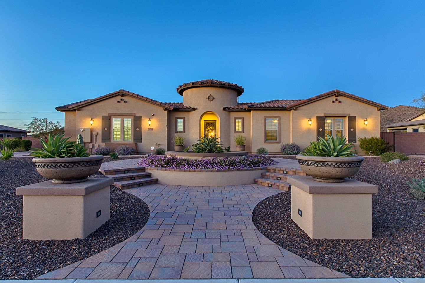 Instant arizona home valuation for Www homee