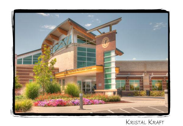 Broomfield, Colorado real estate