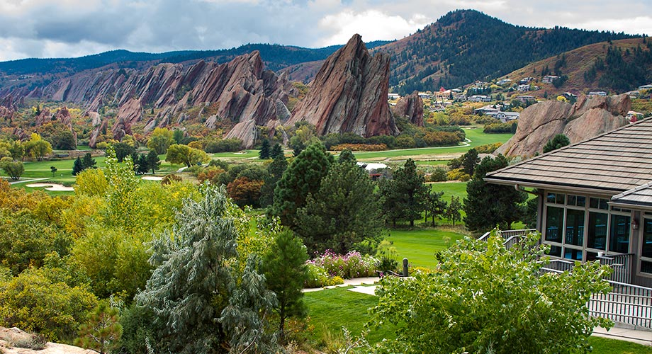 Roxborough Real Estate Roxborough Colorado Homes For