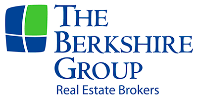 The Berkshire Group Realtors