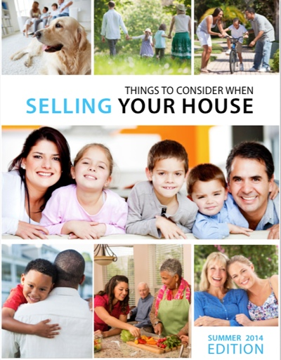Selling Your Denver Home