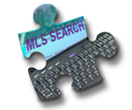 Search Denver MLS r
