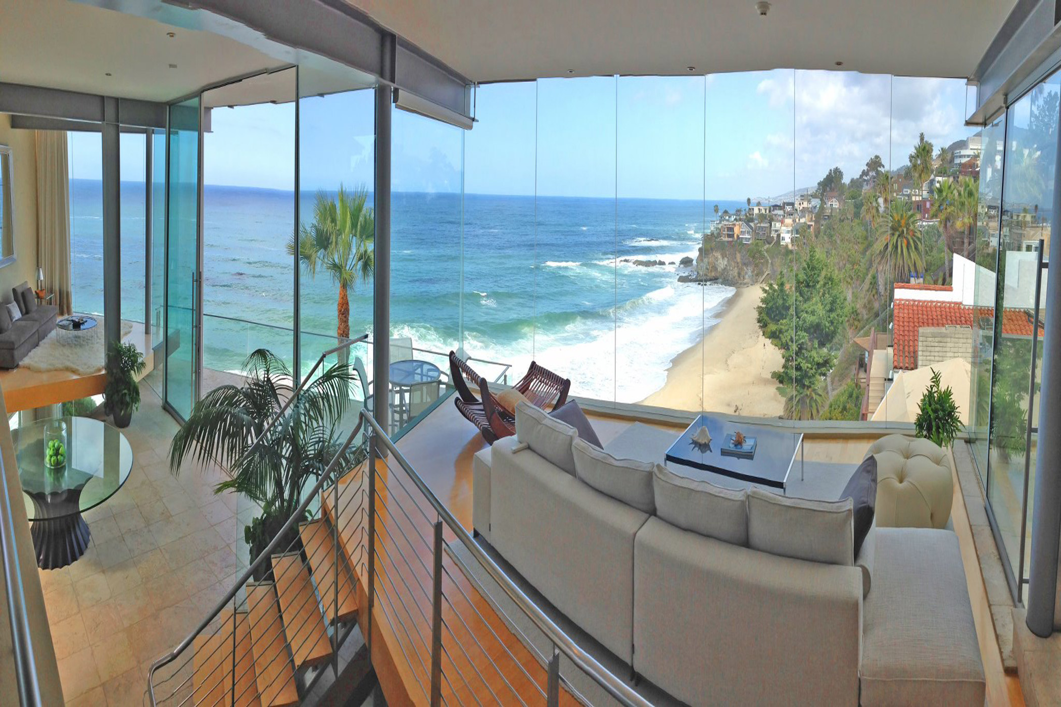 Real estate condos and homes for sale in laguna beach ca for Houses for sale laguna beach
