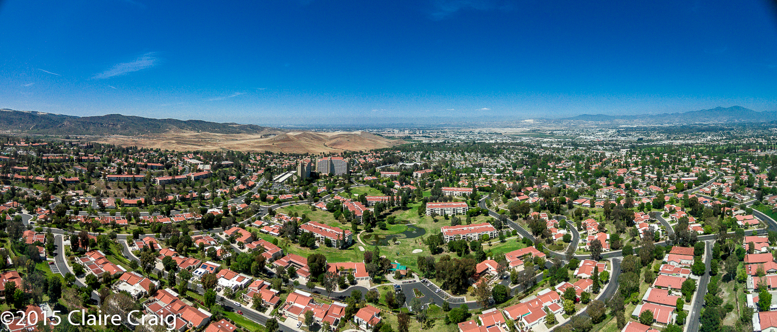 LagunaWoods on Costa Mesa Ca Real Estate