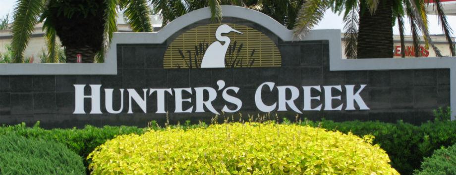 Mallard Pointe Hunter S Creek Hunters Creek Homes For Sale