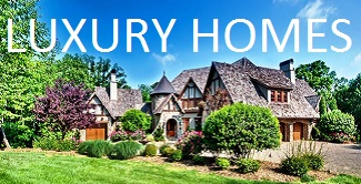 luxury-homes